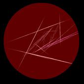 Urban Red Free cm12 Theme v1