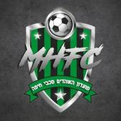 MHFC, Maccabi Haifa Fan Club 4.1