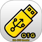 Usb OTG Reader 6