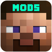 Mods - Addons for Minecraft PE 1.5