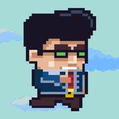 Elvis Jump 1.0