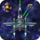Space Battle Free 1.0