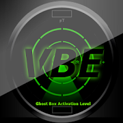 VBE EMF GHOST BOX RADAR 1.1