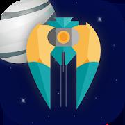 Spaceship Savior - Hyper Casual - Free Game 1.0.5