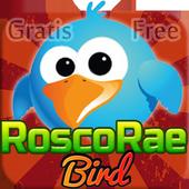RoscoRae Bird Free 1.2.1