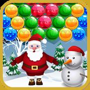 Bubble Christmas Mania 2.3