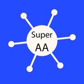 Super AA 1.2