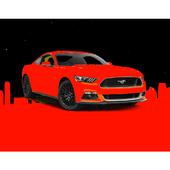 City Racing 2D 2.0