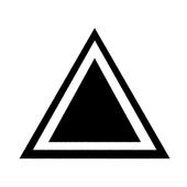 Xplodrone 1.2