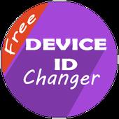 com.VTechno.androididchanger 1.15