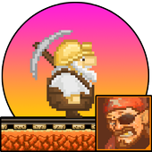 Tap Action Miner 1.3