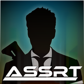 ASSRT Beta 0.91.1