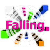 Falling : First Person 1.2