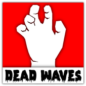 Dead Waves : Zombie Shooter 1.1