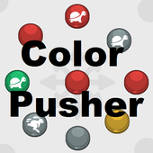 Color Pusher 1.0.6