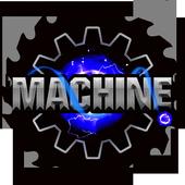 MACHINE 1.1