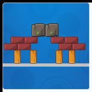 Building Destroyer