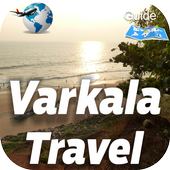 Varkala Travel Guide 1.2