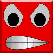 Naughty Blocks 0.9.8