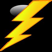 Speed of Thunder 2.6