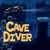 Cave Diver TAP 3.52