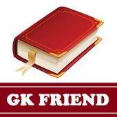 GK Friend - Karnataka KPSC KAS 2018 UPSC Guide 1.0.1