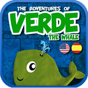 Adventures of Verde the Whale 1.0