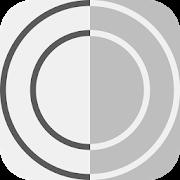 Dim Circle 1.6