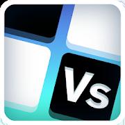 VersaTile 0.1.1