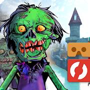 Zombie Hunt VR 1.0.2