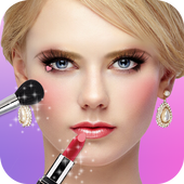 You Makeup - Selfie Editor 1 2 APK Download - Android Photography Apps