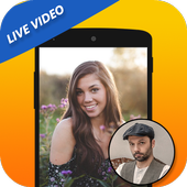 Video Live Chat Dating Advice 1.0