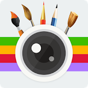 com.VideobirdStudio.VPhotoEditor icon