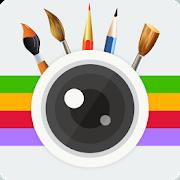 Selfie Camera - Beauty Editor 1.5