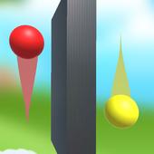 Escape The Wall 3D 1.1.2