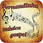 Fernandinho Música Gospel 1.0