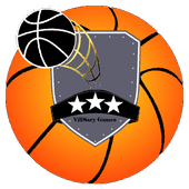 Infinite Basketball 1.0