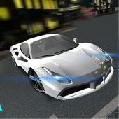 Shift - City Car Driving 1.0.2