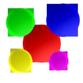 Click Dots 1.01