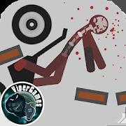 com.ViperGames.StickmanDismount 2.2.1