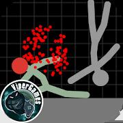 com.ViperGames.StickmanWarriors 2.1
