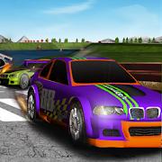 3D Racing Car Game 2.3