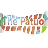 The Patuo Ruta UltramarVirtualizar+Libraries & Demo