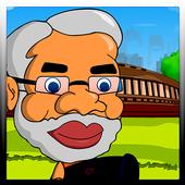 Modi Mission 1.0