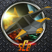SpaceCraft BattlesVisual PhilippinesAction