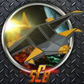 SpaceCraft Battles 2.0
