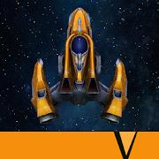 Blaze Runner: Ships On Fire 1.01