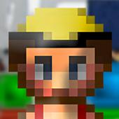 Block Exploders 1.0
