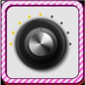 Volume Booster Max Pro 1.3