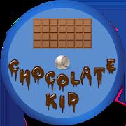 Chocolate Kid 5.0